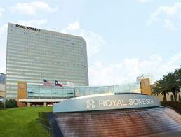 Image of Royal Sonesta Hotel